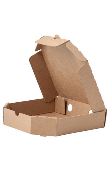 Гофротара (коробка)